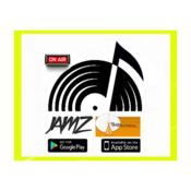 JAMZ RADIO Philippines