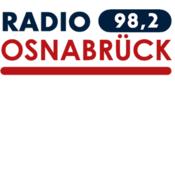 Radio Osnabrück Bad Rothenfelde