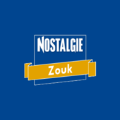 NostalgieDom Zouk