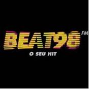 Beat98