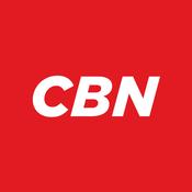 Rádio CBN (Campina Grande)