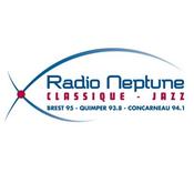 Radio Neptune