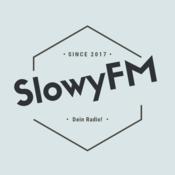 SlowyFM   Dein Radio!