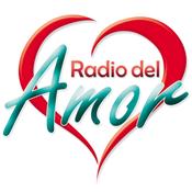 RADIO DEL AMOR