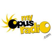 myopusradio.com - Platform 2