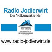 Radio-Jodlerwirt 1