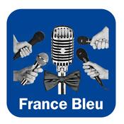France Bleu Creuse - L\'invité