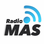 MAS Radio Houston