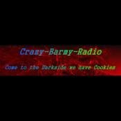 Crazy-Barmy-Radio