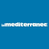 Mediterranea FM 80s