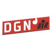 DGN'Air