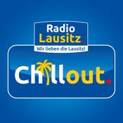 Radio Lausitz - Chillout