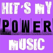 Hit\'s My Music Power