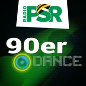 RADIO PSR - 90er Dance