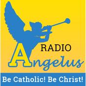 Radio Angelus