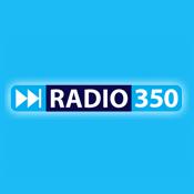 Radio 350