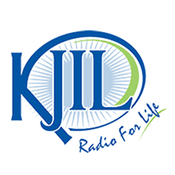 KJIL - Radio For Life 105.7 FM