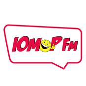 Humor FM Humor Non-Stop