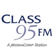Class 95 FM