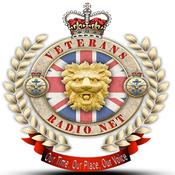 Veterans Radio Net