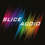 Slice Audio