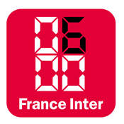 France Inter - Journal de 06h