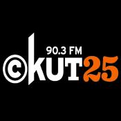 CKUT 90.3 FM