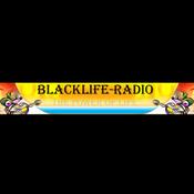Blacklife-Radio